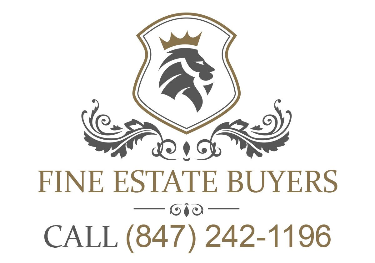 Fine Estate Buyers
